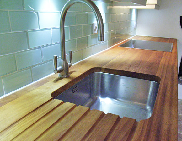 Worktops Amp Sinks Checkers Of Churchtown Southport