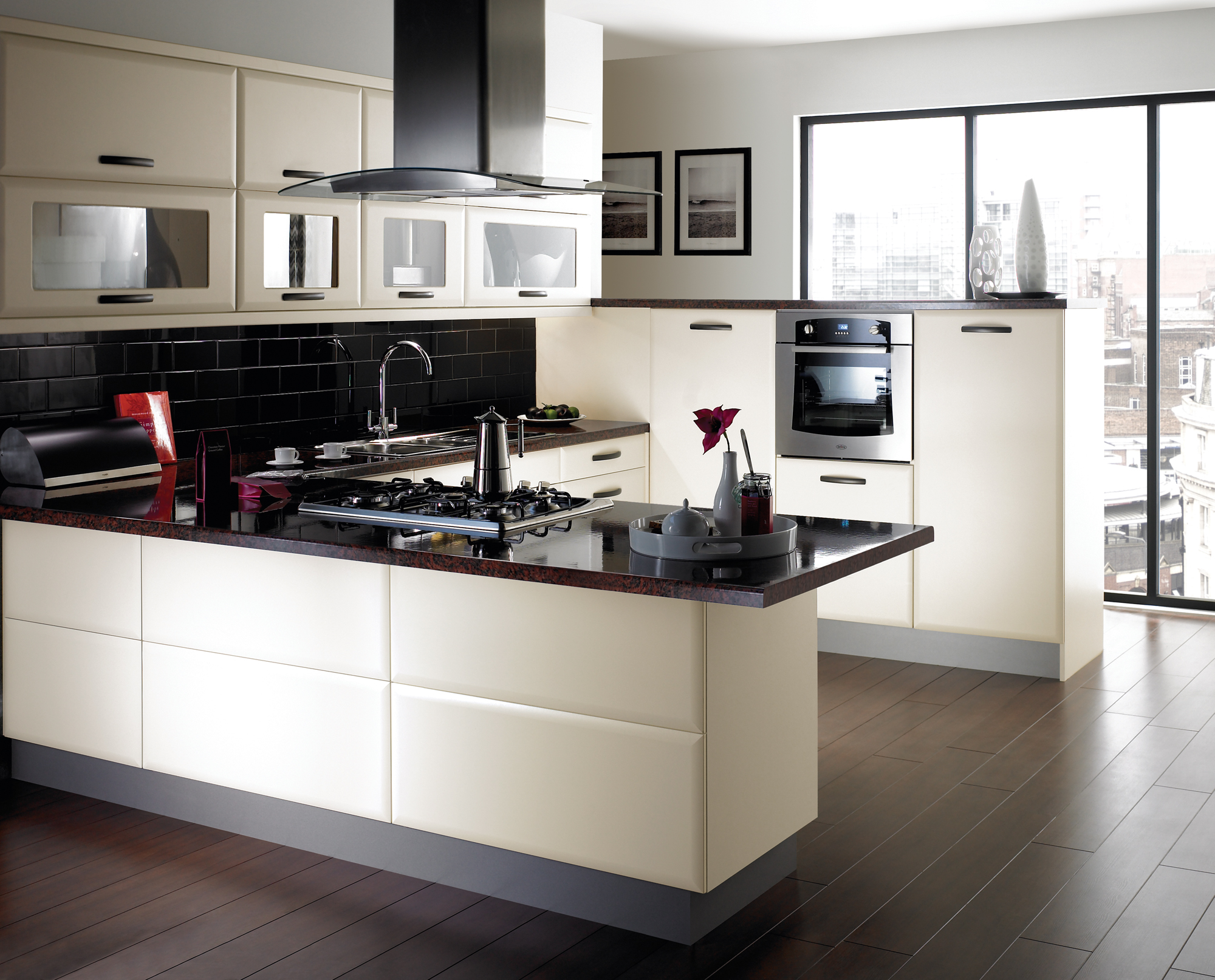 Kitchen Design Uk kitchens | checkers of churchtown southport