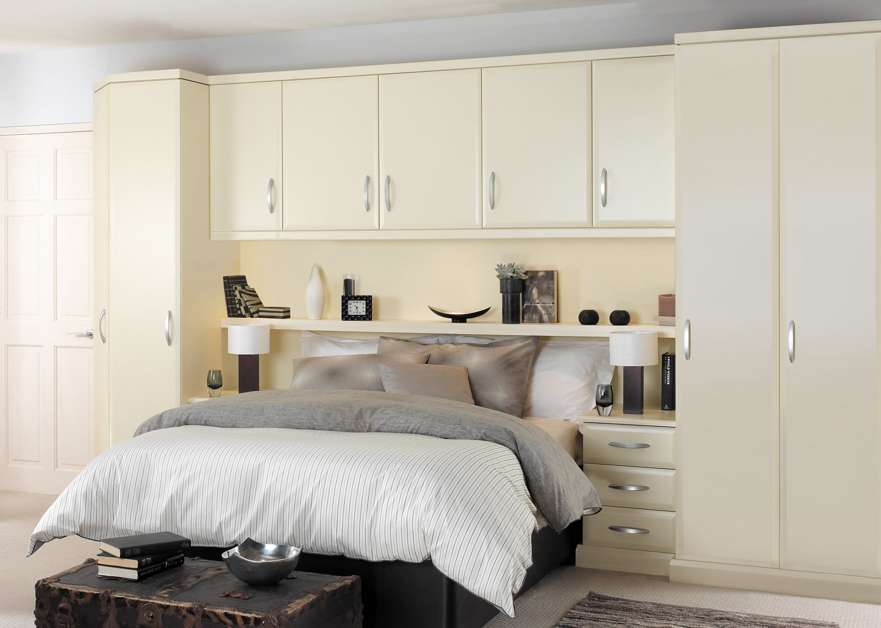Bedrooms Checkers Of Churchtown Southport